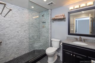 Photo 16: DOWNTOWN Condo for sale : 1 bedrooms : 1240 India St #1404 in San Diego