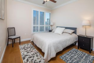 Photo 13: DOWNTOWN Condo for sale : 1 bedrooms : 1240 India St #1404 in San Diego
