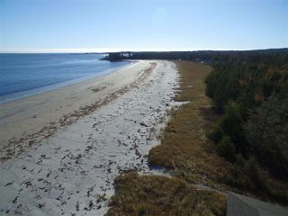 Photo 3: Lot 2 Ferry West Road in Louis Head: 407-Shelburne County Vacant Land for sale (South Shore)  : MLS®# 202023247