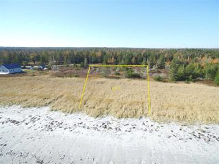 Photo 2: Lot 2 Ferry West Road in Louis Head: 407-Shelburne County Vacant Land for sale (South Shore)  : MLS®# 202023247
