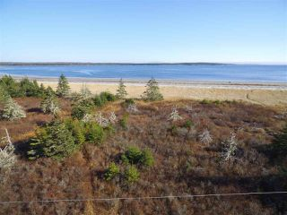 Photo 8: Lot 2 Ferry West Road in Louis Head: 407-Shelburne County Vacant Land for sale (South Shore)  : MLS®# 202023247