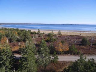 Photo 5: Lot 2 Ferry West Road in Louis Head: 407-Shelburne County Vacant Land for sale (South Shore)  : MLS®# 202023247