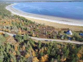 Photo 6: Lot 2 Ferry West Road in Louis Head: 407-Shelburne County Vacant Land for sale (South Shore)  : MLS®# 202023247