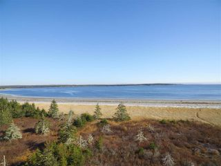Photo 1: Lot 2 Ferry West Road in Louis Head: 407-Shelburne County Vacant Land for sale (South Shore)  : MLS®# 202023247