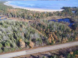 Photo 7: Lot 2 Ferry West Road in Louis Head: 407-Shelburne County Vacant Land for sale (South Shore)  : MLS®# 202023247