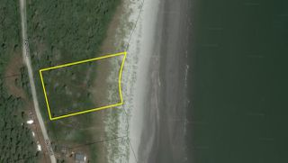 Photo 9: Lot 2 Ferry West Road in Louis Head: 407-Shelburne County Vacant Land for sale (South Shore)  : MLS®# 202023247