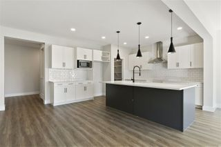 Photo 9: 88 Aberdeen Crescent: Sherwood Park House for sale : MLS®# E4221152