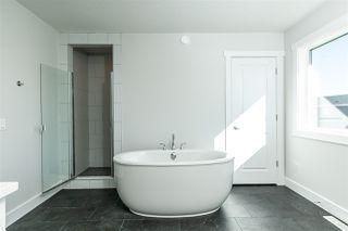 Photo 20: 88 Aberdeen Crescent: Sherwood Park House for sale : MLS®# E4221152
