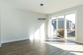 Photo 12: 88 Aberdeen Crescent: Sherwood Park House for sale : MLS®# E4221152