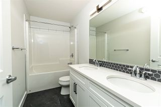 Photo 28: 88 Aberdeen Crescent: Sherwood Park House for sale : MLS®# E4221152