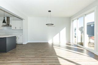Photo 13: 88 Aberdeen Crescent: Sherwood Park House for sale : MLS®# E4221152