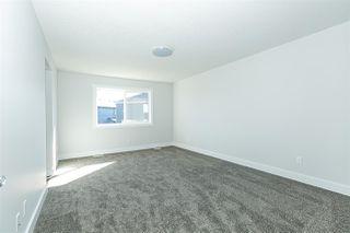 Photo 18: 88 Aberdeen Crescent: Sherwood Park House for sale : MLS®# E4221152