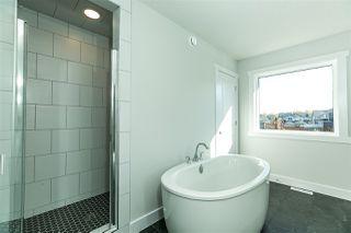 Photo 24: 88 Aberdeen Crescent: Sherwood Park House for sale : MLS®# E4221152
