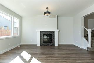 Photo 11: 88 Aberdeen Crescent: Sherwood Park House for sale : MLS®# E4221152