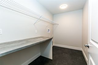 Photo 25: 88 Aberdeen Crescent: Sherwood Park House for sale : MLS®# E4221152