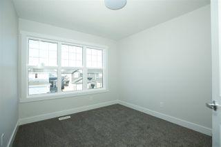 Photo 30: 88 Aberdeen Crescent: Sherwood Park House for sale : MLS®# E4221152