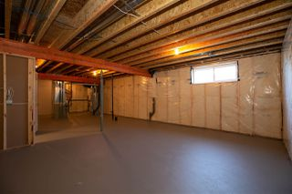Photo 31: 88 Aberdeen Crescent: Sherwood Park House for sale : MLS®# E4221152
