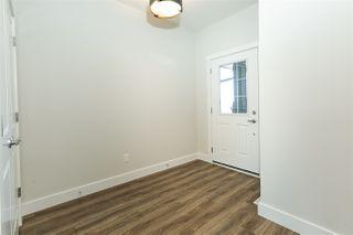 Photo 3: 88 Aberdeen Crescent: Sherwood Park House for sale : MLS®# E4221152