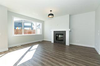 Photo 10: 88 Aberdeen Crescent: Sherwood Park House for sale : MLS®# E4221152