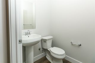 Photo 4: 88 Aberdeen Crescent: Sherwood Park House for sale : MLS®# E4221152