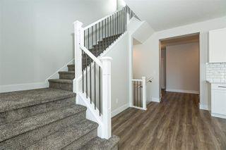 Photo 14: 88 Aberdeen Crescent: Sherwood Park House for sale : MLS®# E4221152