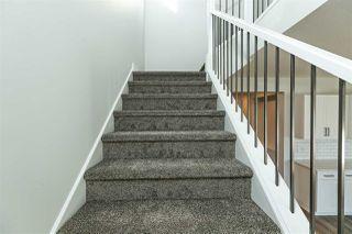 Photo 15: 88 Aberdeen Crescent: Sherwood Park House for sale : MLS®# E4221152