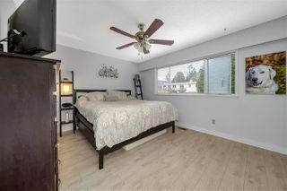Photo 12: 13689 COLDICUTT Avenue: White Rock House for sale (South Surrey White Rock)  : MLS®# R2518313