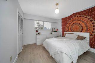 Photo 16: 13689 COLDICUTT Avenue: White Rock House for sale (South Surrey White Rock)  : MLS®# R2518313