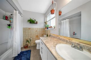 Photo 18: 13689 COLDICUTT Avenue: White Rock House for sale (South Surrey White Rock)  : MLS®# R2518313