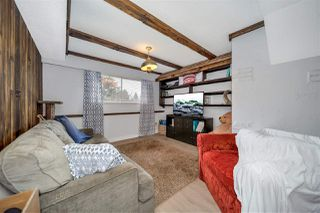 Photo 19: 13689 COLDICUTT Avenue: White Rock House for sale (South Surrey White Rock)  : MLS®# R2518313