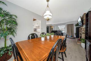 Photo 11: 13689 COLDICUTT Avenue: White Rock House for sale (South Surrey White Rock)  : MLS®# R2518313