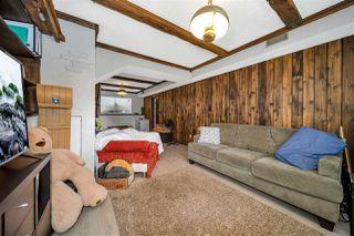 Photo 20: 13689 COLDICUTT Avenue: White Rock House for sale (South Surrey White Rock)  : MLS®# R2518313