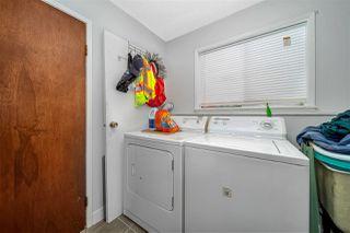 Photo 22: 13689 COLDICUTT Avenue: White Rock House for sale (South Surrey White Rock)  : MLS®# R2518313