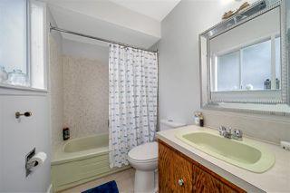 Photo 14: 13689 COLDICUTT Avenue: White Rock House for sale (South Surrey White Rock)  : MLS®# R2518313