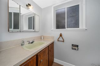 Photo 23: 13689 COLDICUTT Avenue: White Rock House for sale (South Surrey White Rock)  : MLS®# R2518313