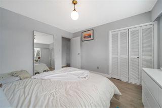 Photo 17: 13689 COLDICUTT Avenue: White Rock House for sale (South Surrey White Rock)  : MLS®# R2518313