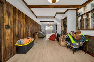 Photo 21: 13689 COLDICUTT Avenue: White Rock House for sale (South Surrey White Rock)  : MLS®# R2518313