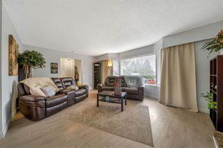 Photo 6: 13689 COLDICUTT Avenue: White Rock House for sale (South Surrey White Rock)  : MLS®# R2518313