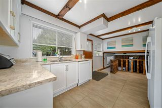 Photo 9: 13689 COLDICUTT Avenue: White Rock House for sale (South Surrey White Rock)  : MLS®# R2518313