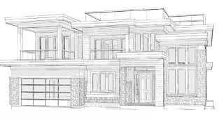 Photo 3: 13689 COLDICUTT Avenue: White Rock House for sale (South Surrey White Rock)  : MLS®# R2518313