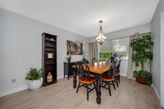 Photo 10: 13689 COLDICUTT Avenue: White Rock House for sale (South Surrey White Rock)  : MLS®# R2518313