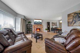 Photo 5: 13689 COLDICUTT Avenue: White Rock House for sale (South Surrey White Rock)  : MLS®# R2518313