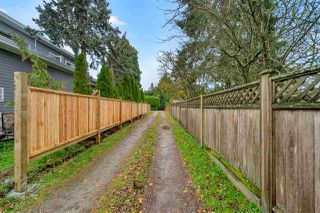Photo 26: 13689 COLDICUTT Avenue: White Rock House for sale (South Surrey White Rock)  : MLS®# R2518313