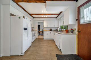 Photo 7: 13689 COLDICUTT Avenue: White Rock House for sale (South Surrey White Rock)  : MLS®# R2518313