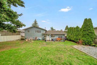Photo 24: 13689 COLDICUTT Avenue: White Rock House for sale (South Surrey White Rock)  : MLS®# R2518313