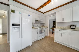 Photo 8: 13689 COLDICUTT Avenue: White Rock House for sale (South Surrey White Rock)  : MLS®# R2518313