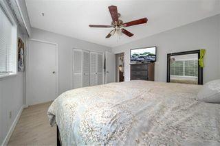 Photo 13: 13689 COLDICUTT Avenue: White Rock House for sale (South Surrey White Rock)  : MLS®# R2518313