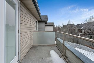 Photo 19: 200 Cranston Drive SE in Calgary: Cranston Detached for sale : MLS®# A1050743