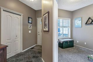 Photo 4: 200 Cranston Drive SE in Calgary: Cranston Detached for sale : MLS®# A1050743