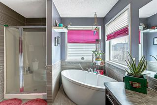 Photo 21: 200 Cranston Drive SE in Calgary: Cranston Detached for sale : MLS®# A1050743